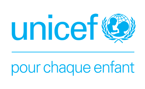 UNICEF_ForEveryChild_Cyan_Vertical_RGB_144ppi_FR
