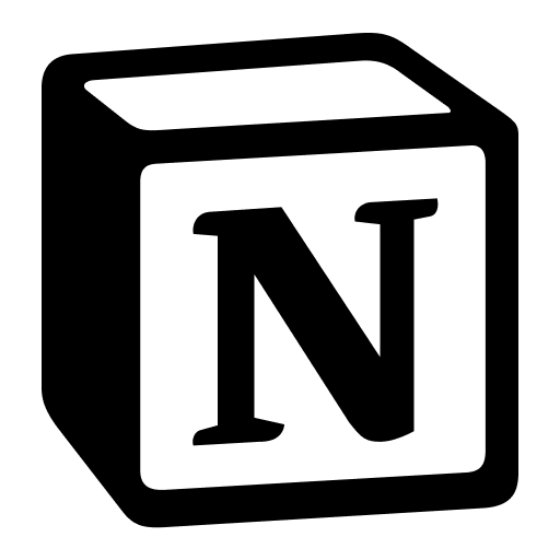 notion-logo-no-background